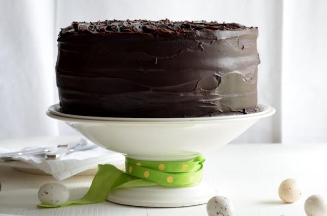 Recette Deluxe Cake Noix De Saint Jacques A La Bretonne