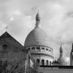 Paris février 2012 023-1