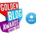 rp_voter-goldenb1.jpg