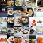Voyage Gourmand a… 3 ans !