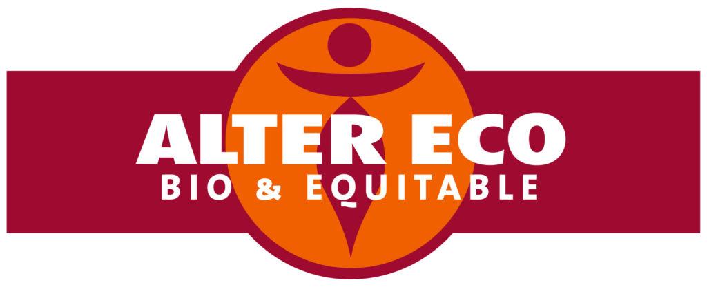 logo-Altereco-HD