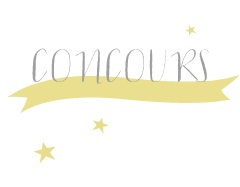 annonce-concours