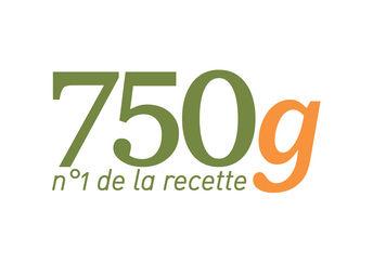 Logo-de-750g_Largeur_Max_344px