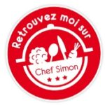 badge-chef-simon-177x177-09fb4ee5212b9b7579ef4318480291a7