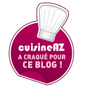 cuisineaz_blog-2