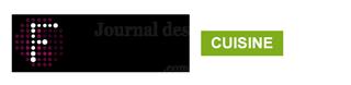 logo_jdf_cuisine_lundi