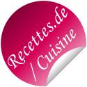 recettes_badge