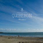 Balade hivernale à Quiberon : son Port-Maria et sa côte sauvage