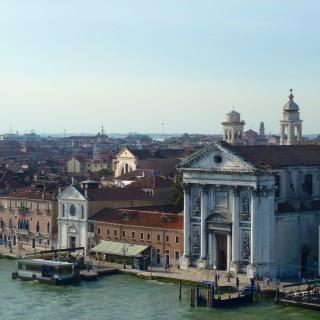 Venise 13