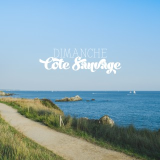 Côte Sauvage - Le Croisic