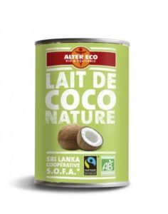 lait-coco-nature_web.jpg