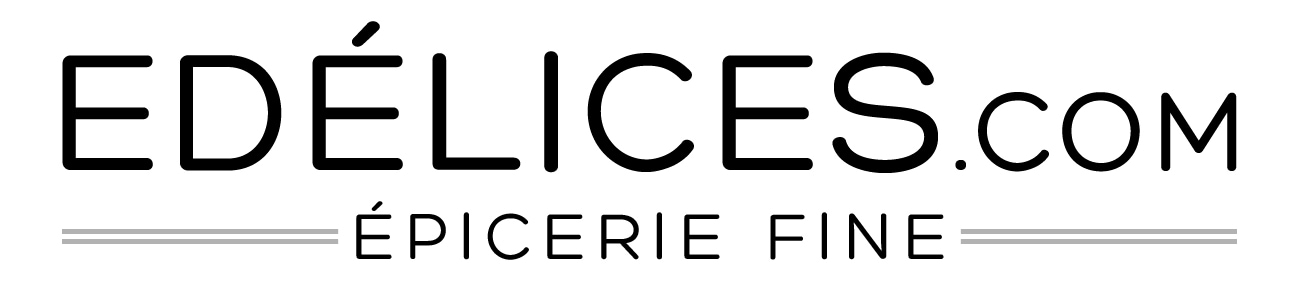 Edélices.com