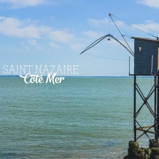 saintnazaire-9 - copie