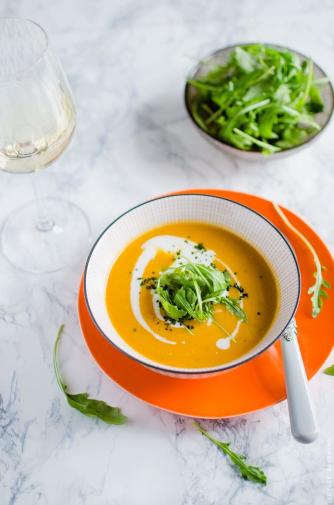 soupe-carotte-coco-4