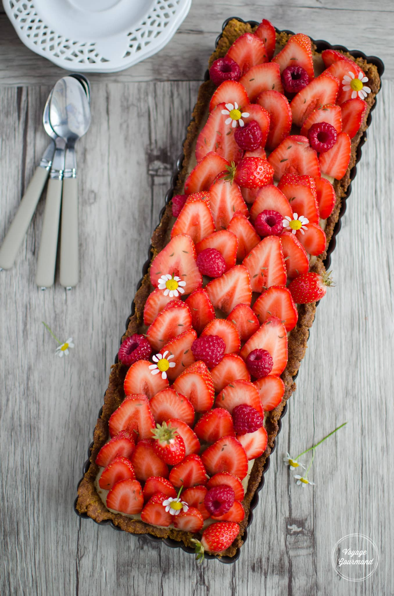 tarte-fraises-ig-7