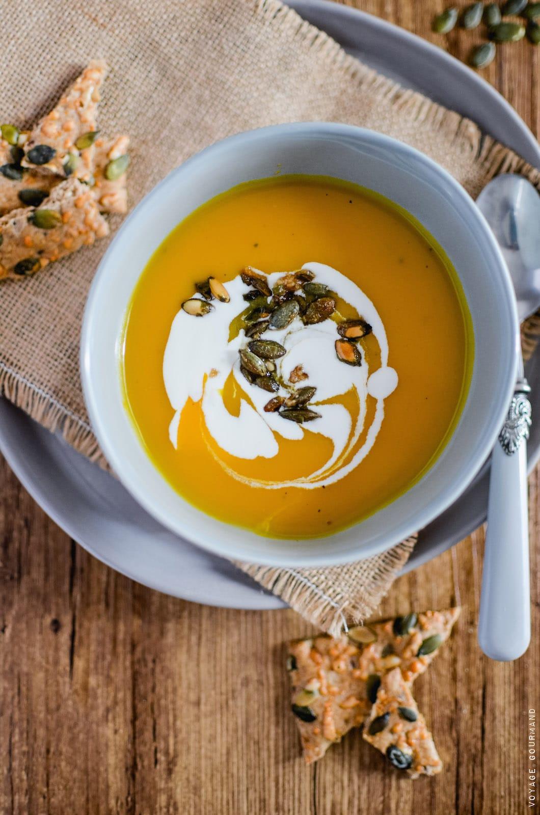 soupe-potimarron-reduite