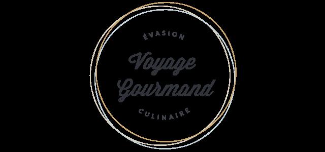 Voyage Gourmand