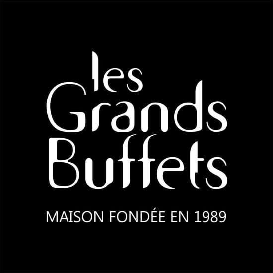 Les Grands Buffets - Narbonne